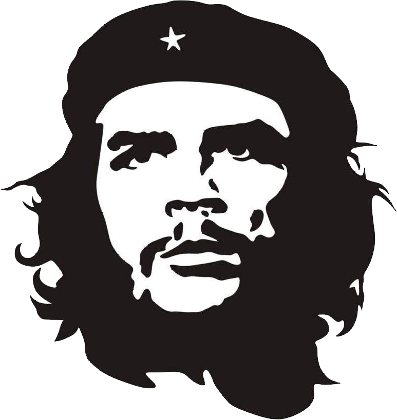 Jawa na Kubě